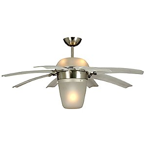 Airlift Ceiling Fan by Monte Carlo